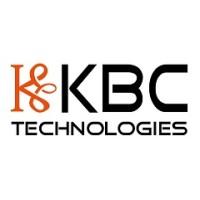 KBC Technologies | LinkedIn