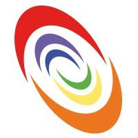 site de rencontre gratuit Lagos Nigeria