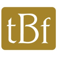 The Boston Foundation | LinkedIn