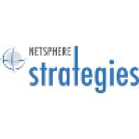 NetSphere Strategies   LinkedIn