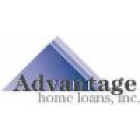 Advantage Loans Inc