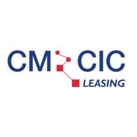 cm cic leasing solutions linkedin. Black Bedroom Furniture Sets. Home Design Ideas