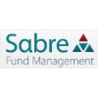 Sabre Fund Management | LinkedIn