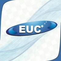 European United Company LLC | LinkedIn