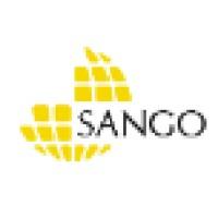 Sango   LinkedIn