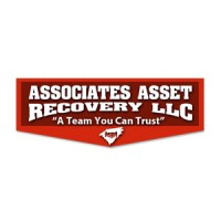 associates asset recovery linkedin
