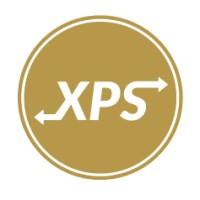 Xpress Pay Solutions Sdn Bhd Malaysia (XPS) | LinkedIn