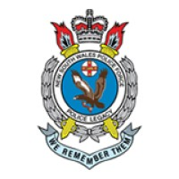 NSW Police Legacy