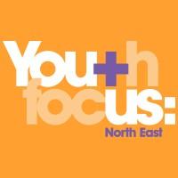 East Orange Focus >> Youth Focus North East Linkedin