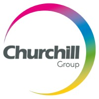 Churchill Group | LinkedIn
