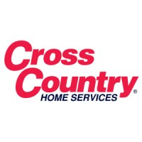 Cross Country Home Services Ft Lauderdale