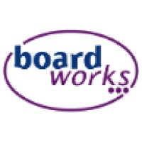 Boardworks Ltd | LinkedIn