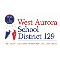 West Aurora School District 129 Linkedin
