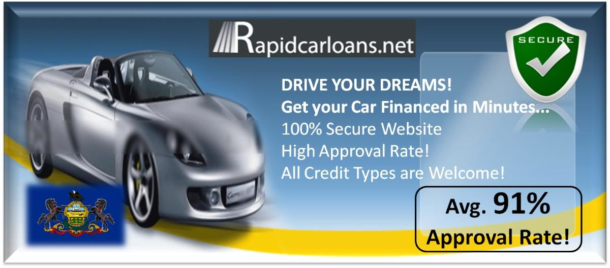 Quick cash loans for 12 months photo 8