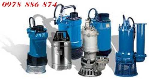 Lắp đặt ,sửa chữa máy bơm nước gia đình tại TPHCM.