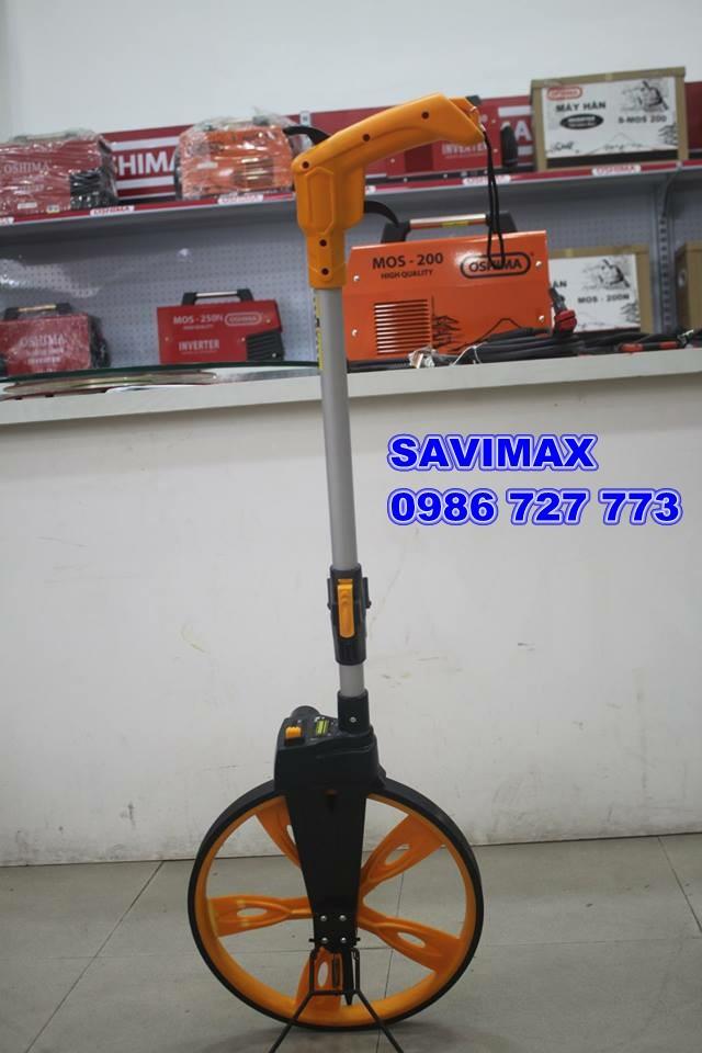 www.kenhraovat.com: Cung cấp bánh xe đo khoảng cách Okasu os 318 giá rẻ