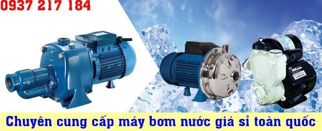 Cung cấp ,sửa chữa máy bơm nước Panasonic ,Lesen , Toyuky , Rheken