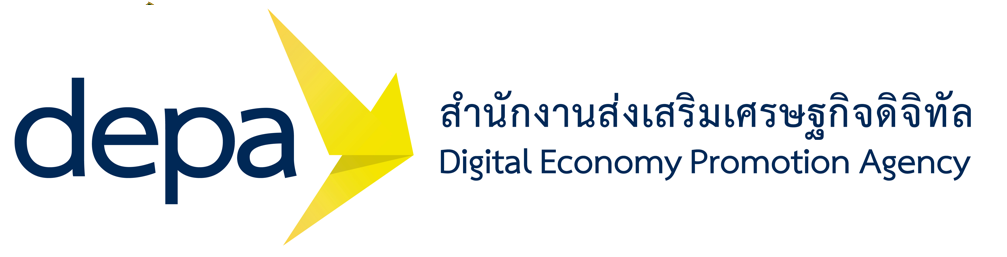 Thailand on a fast track in digital transformation? - Asia IoT
