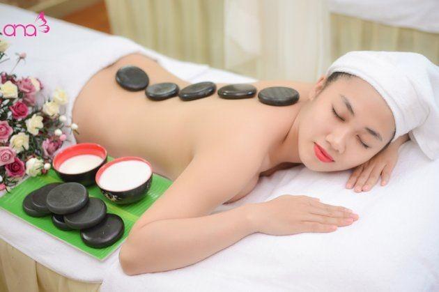hinh massage body gồm những gì