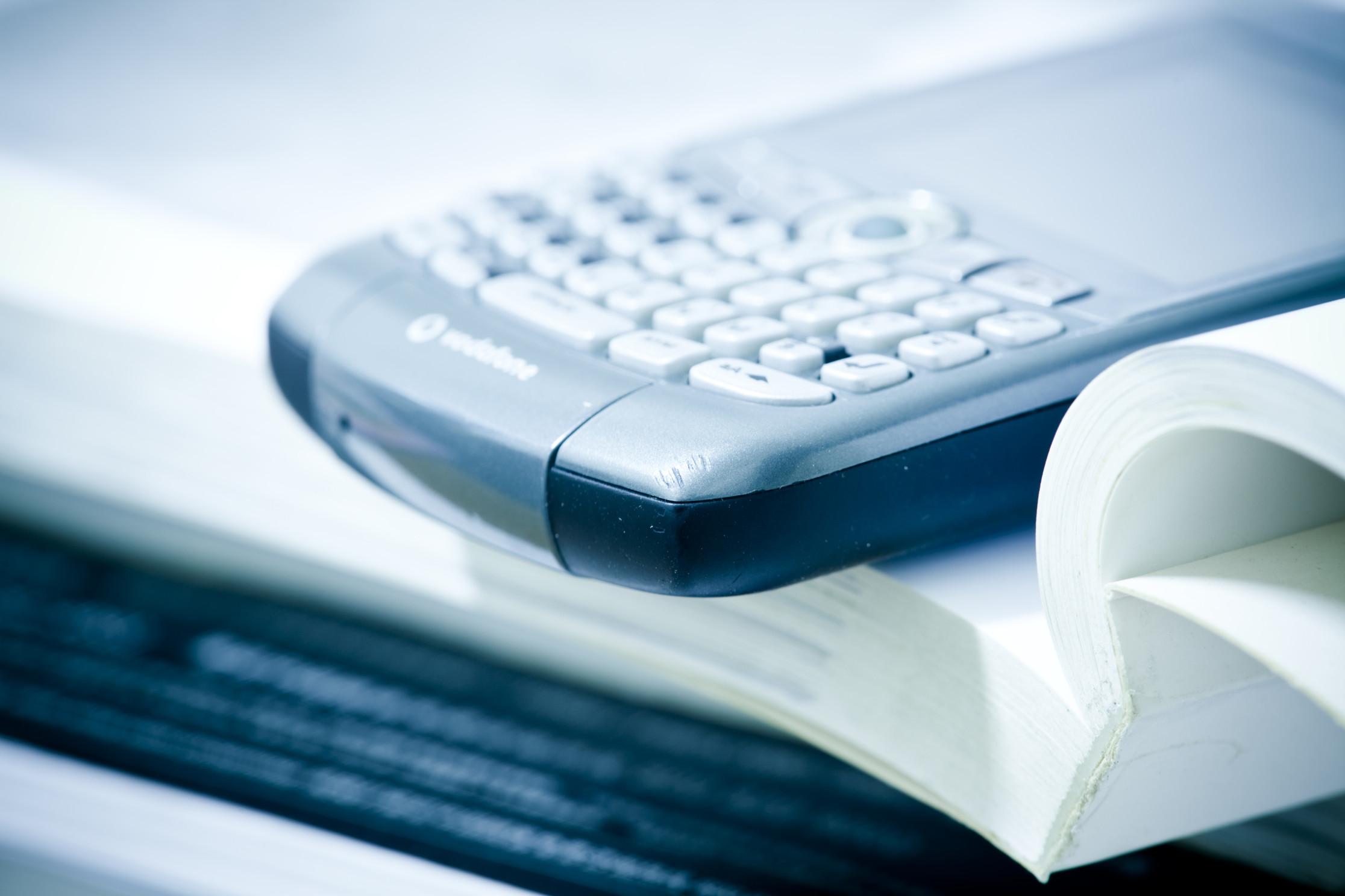 Mobilit - redução de custos Telecom