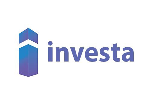lucrează la investiția pe internet 10r strategii pentru tranzacționarea opțiunilor binare prin indicatori video