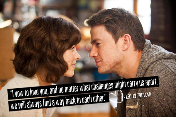 Top Love Quotes From Books