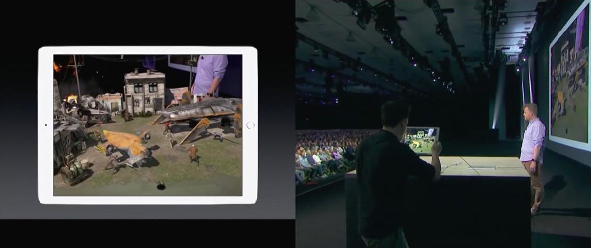hp's Developer Portal | Will ARKit & ARCore ruin augmented reality