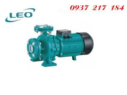 Cung cấp ,sửa chữa máy bơm nước Lepono