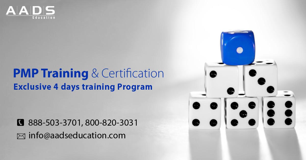 Best Pmp Certification Exam Prep Training In Mumbai Pune Pan