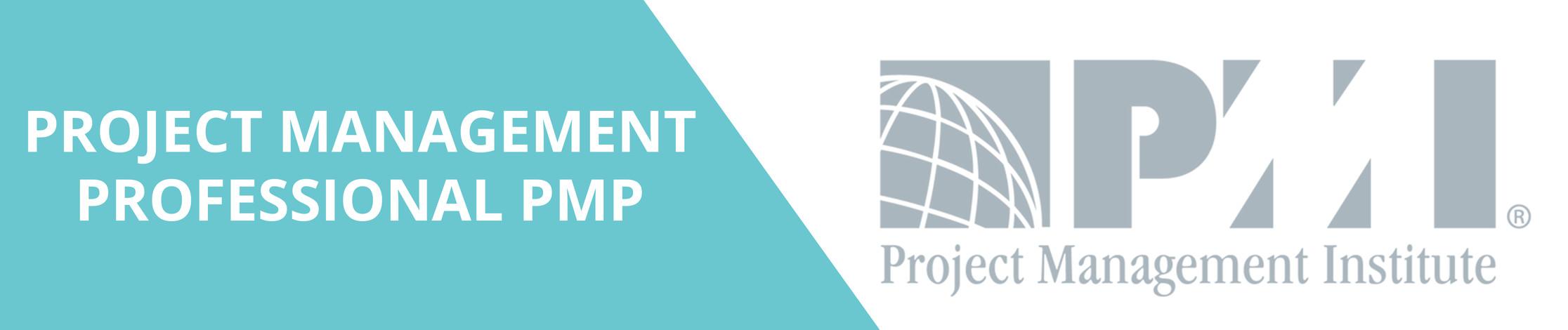 Top 10 Project Management Certificates Magnus Doll Pulse Linkedin