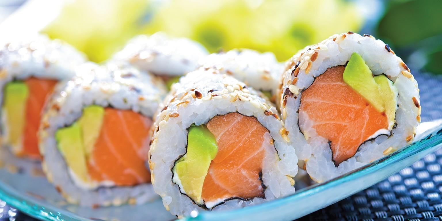 IN Food Marketing & Design   LinkedIn
