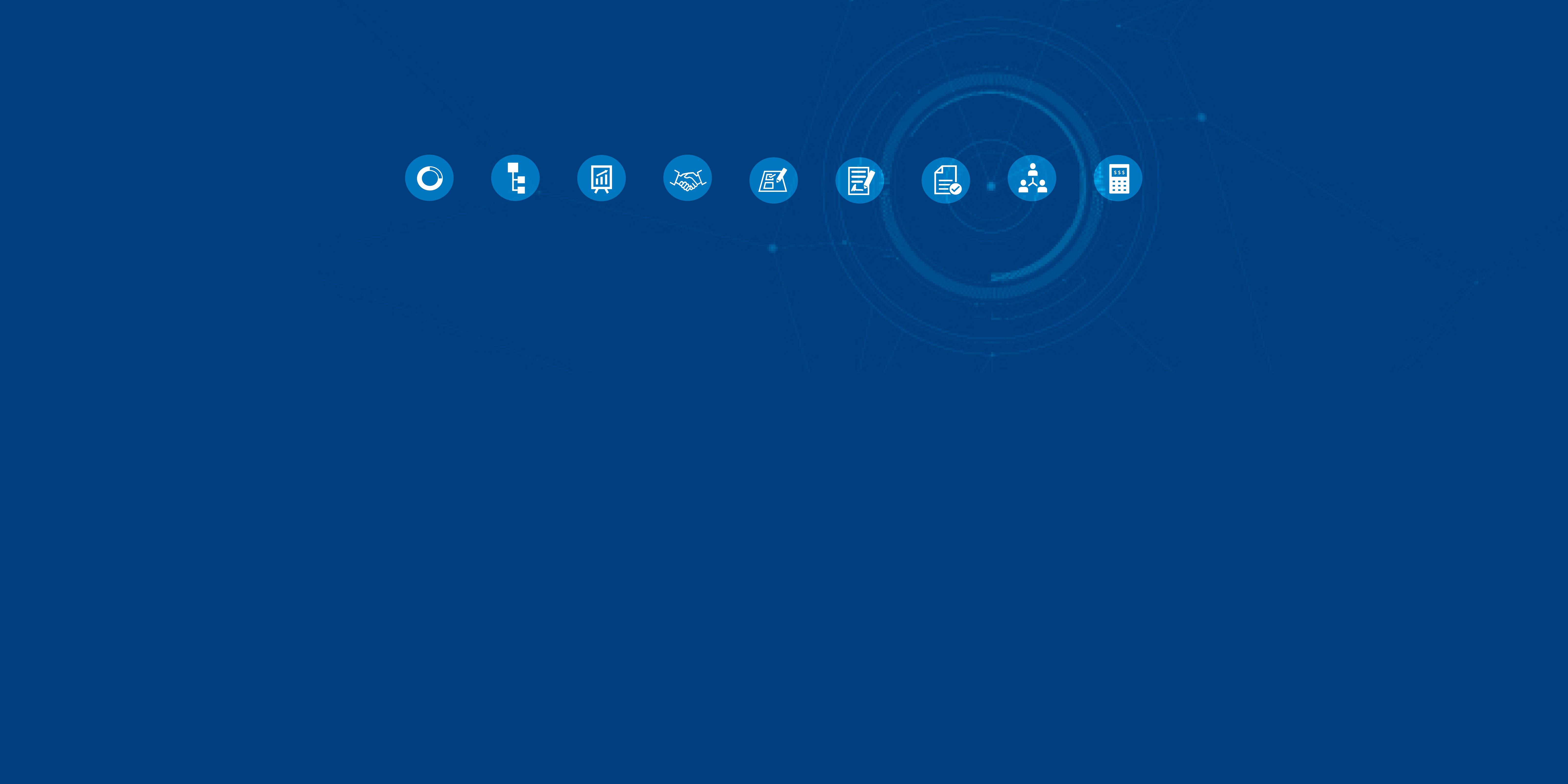 Open Windows Software | LinkedIn