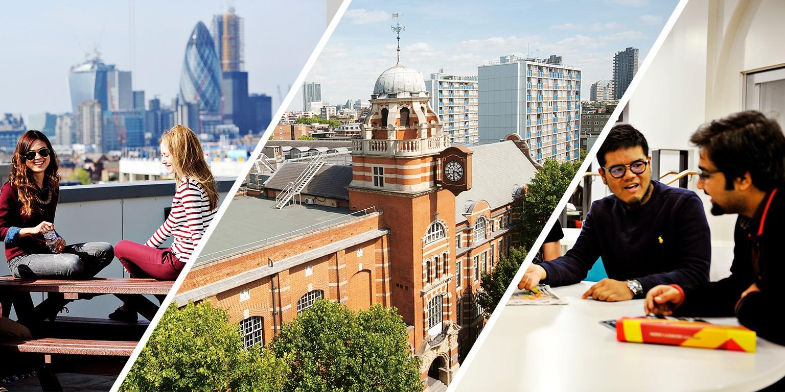 Картинки по запросу city university of london