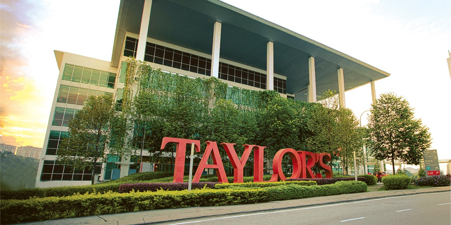 Incredible Taylors University Linkedin Download Free Architecture Designs Fluibritishbridgeorg