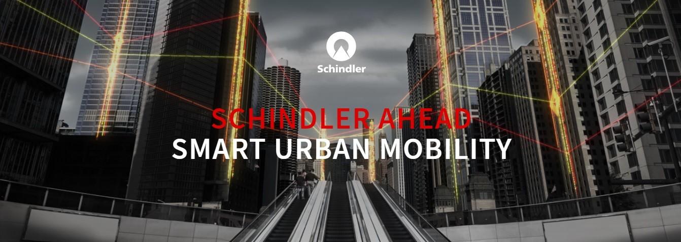 Schindler India Pvt  Ltd  | LinkedIn