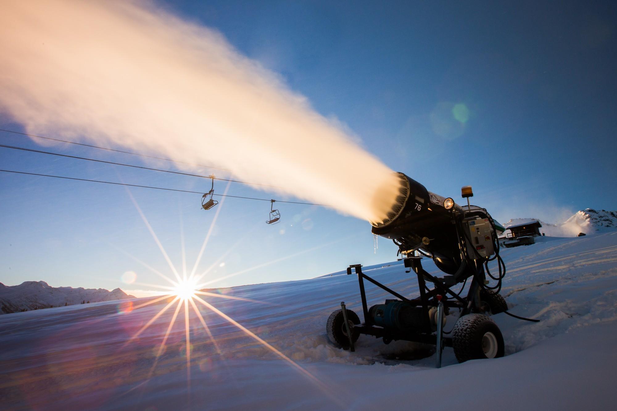 44ea68008 SMI Snow Makers | LinkedIn