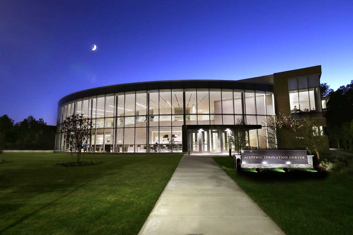 best service 58870 0b9ce Bryant University | LinkedIn