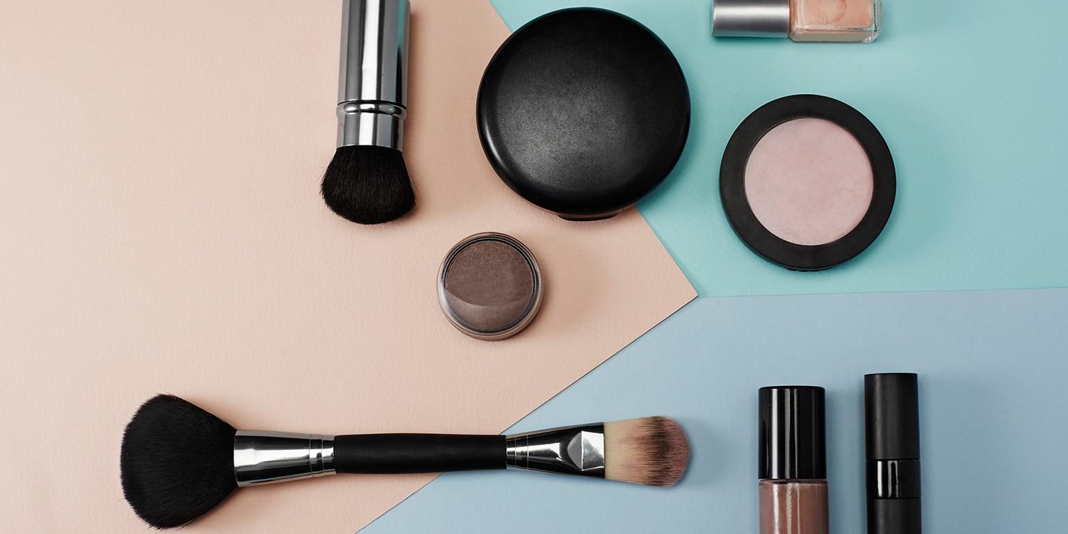 Primor Cosmetics | LinkedIn