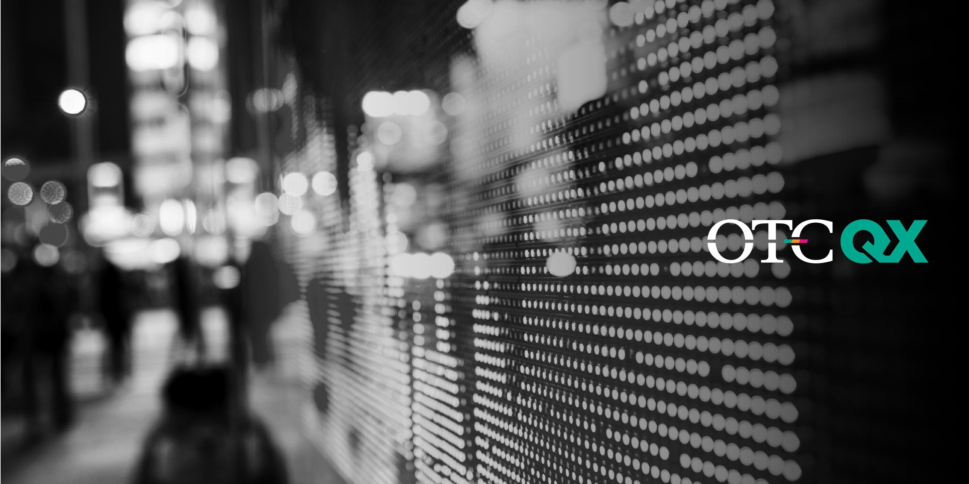 OTC Markets Group | LinkedIn