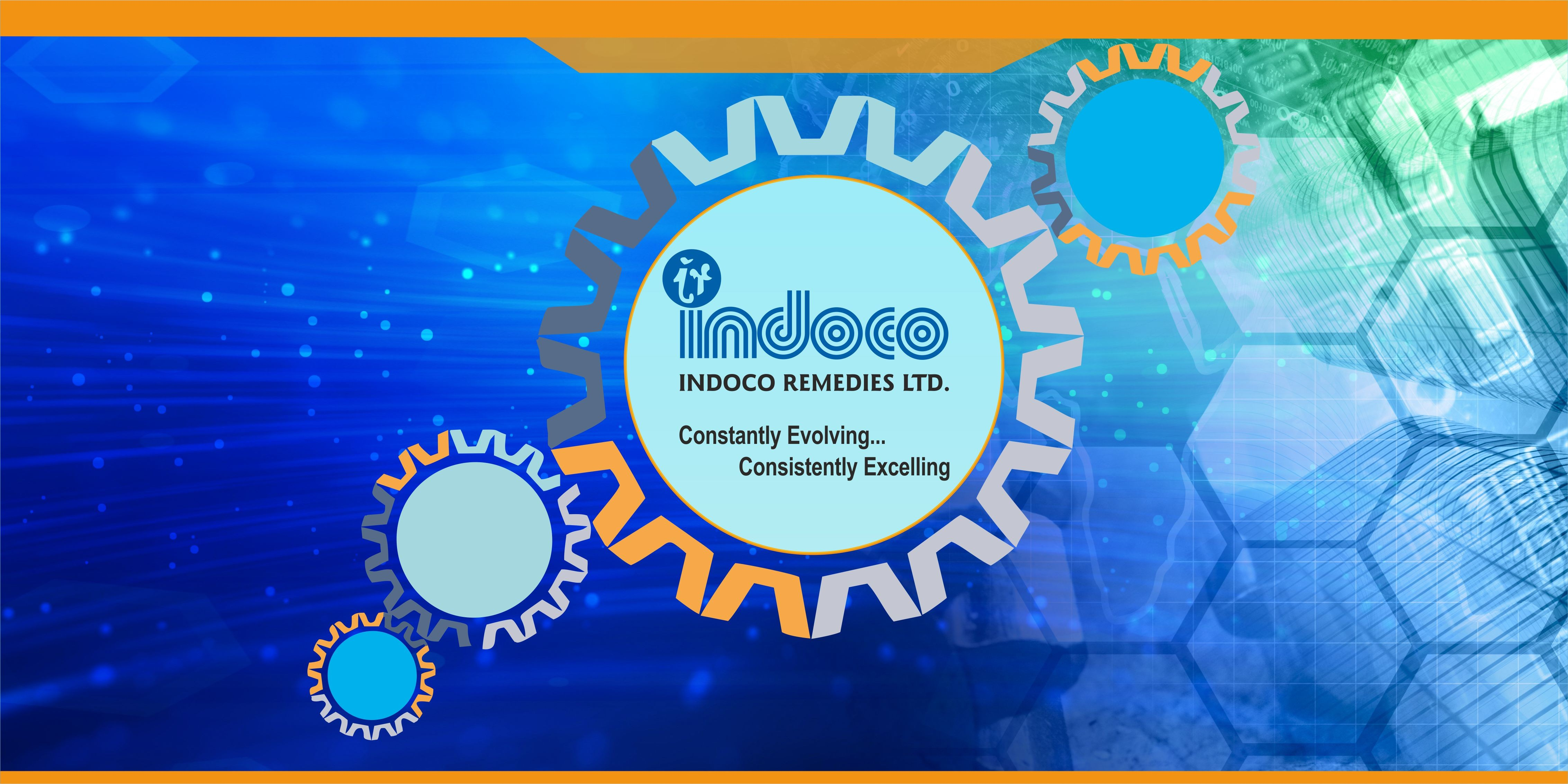 Indoco Remedies Ltd    LinkedIn