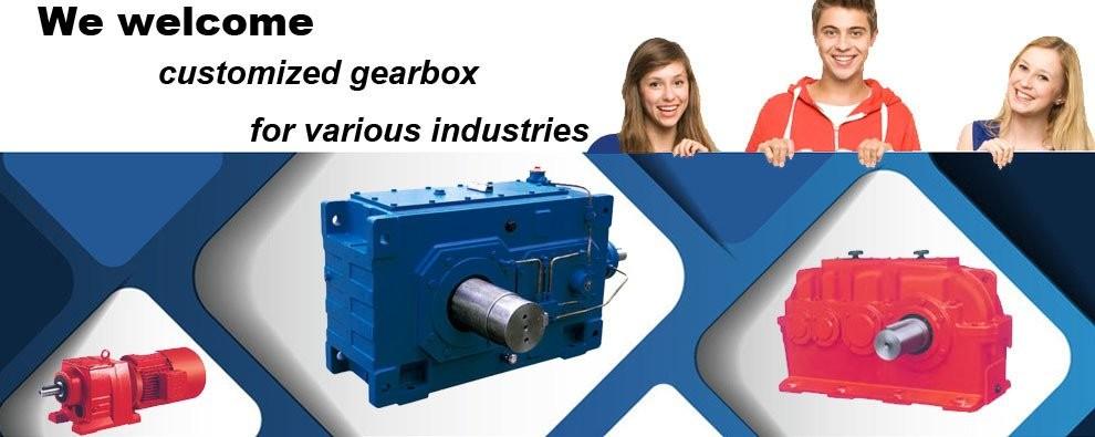 reducer gear box,reducer gearmotor,reduction gear,reductor
