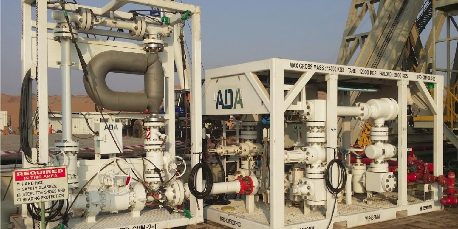 Air Drilling Associates | LinkedIn