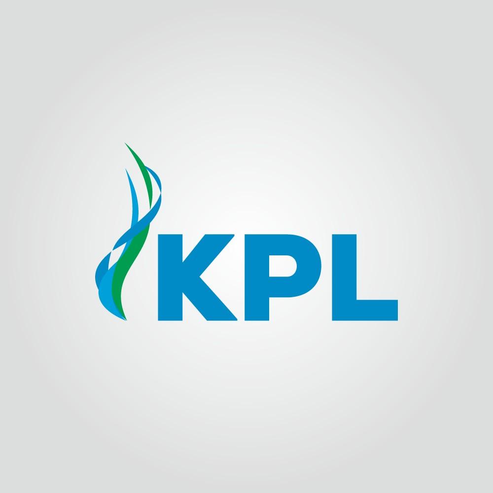 KASMY Pack Pvt Ltd   LinkedIn