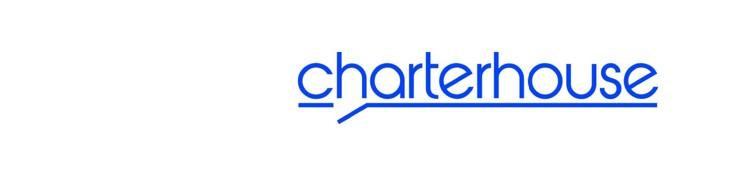 Charterhouse Middle East | LinkedIn