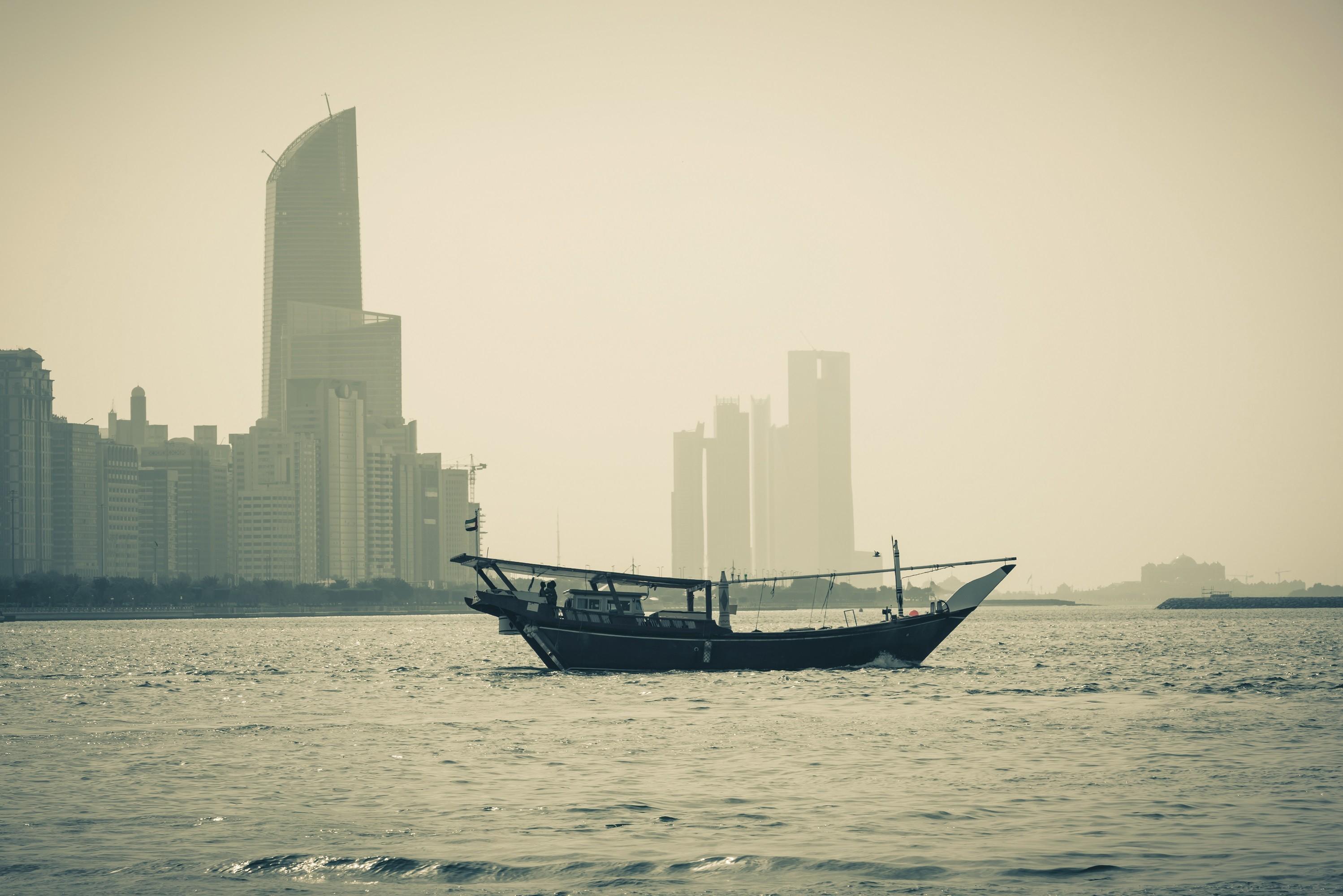Al Masaood Oil & Gas | LinkedIn