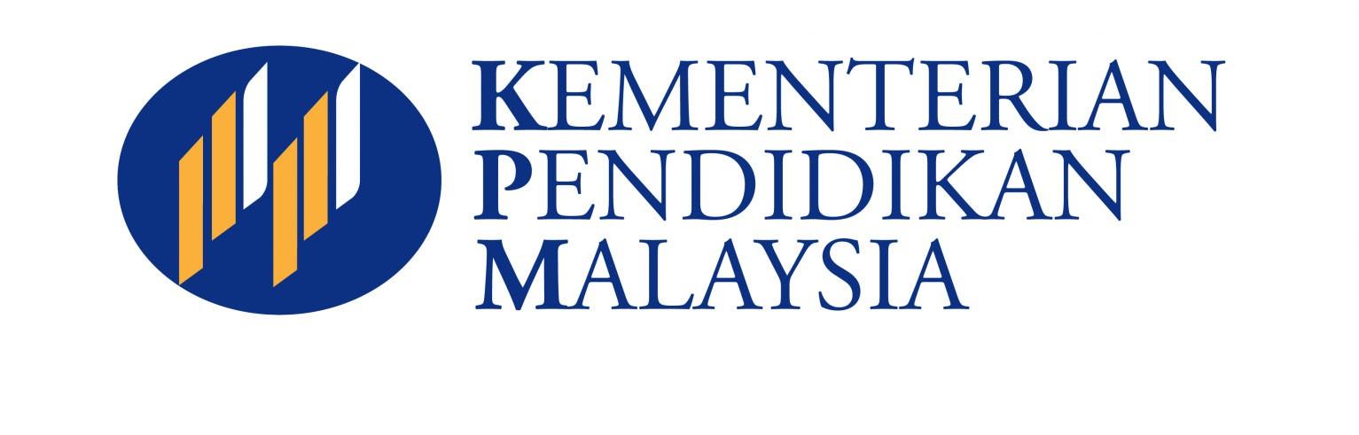 Ministry Of Education Malaysia Linkedin