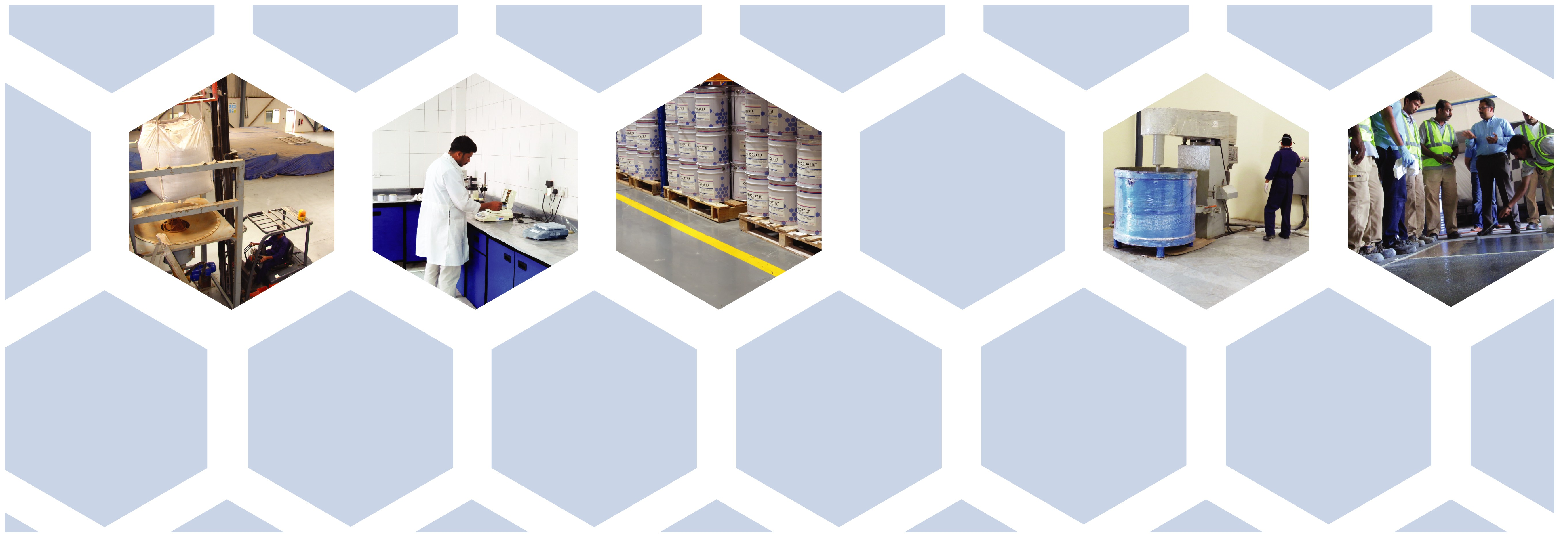 Corrotech Construction Chemicals | LinkedIn