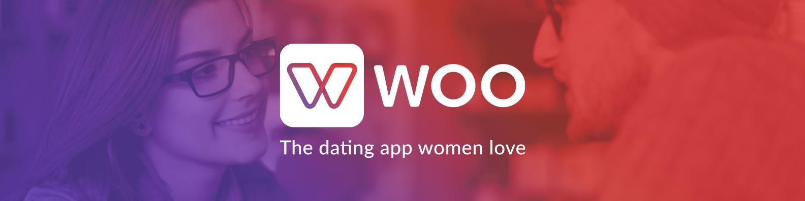 dating App kanssa LinkedIn