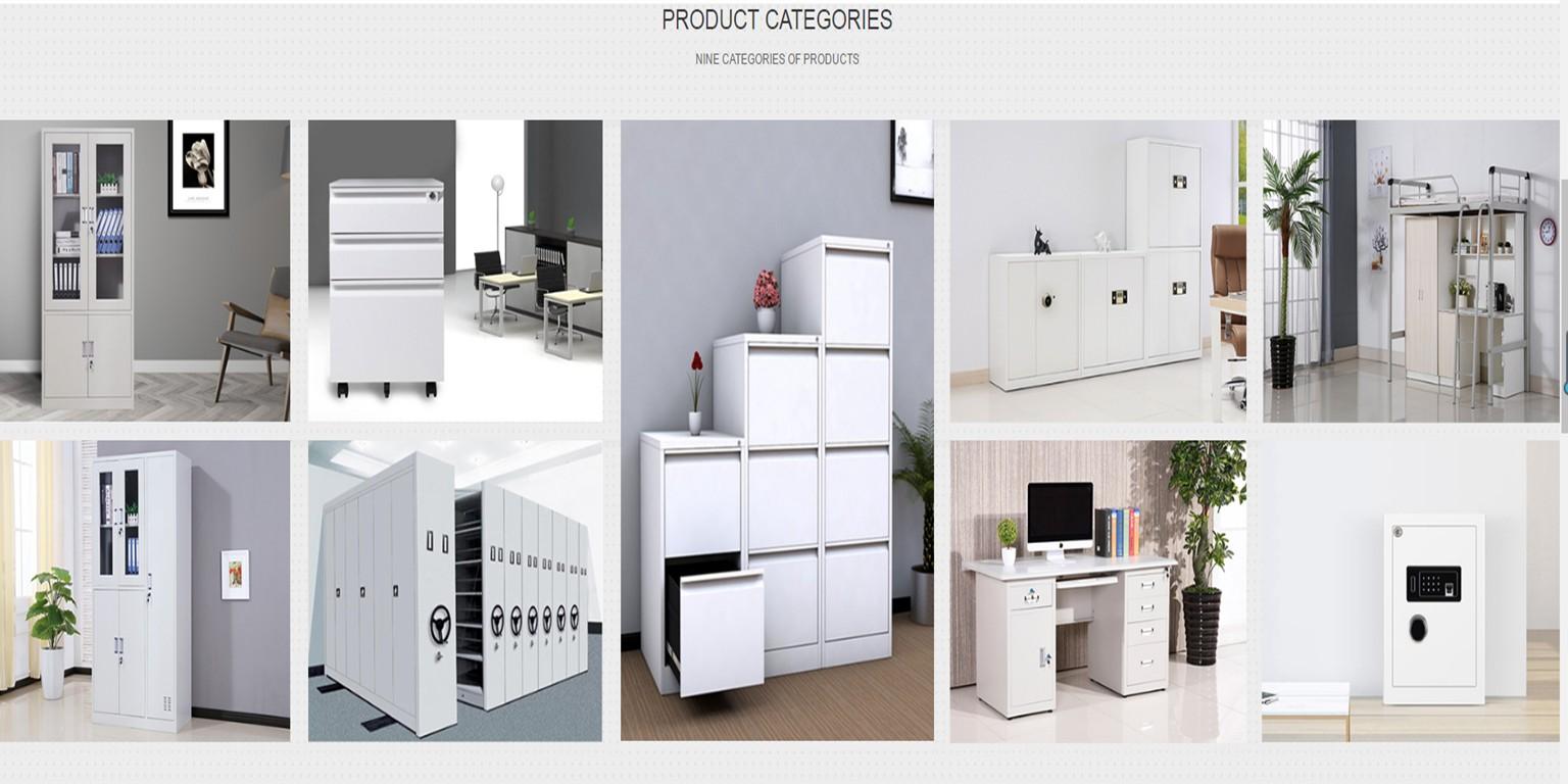 Shangjie Office Furniture Co Ltd Linkedin