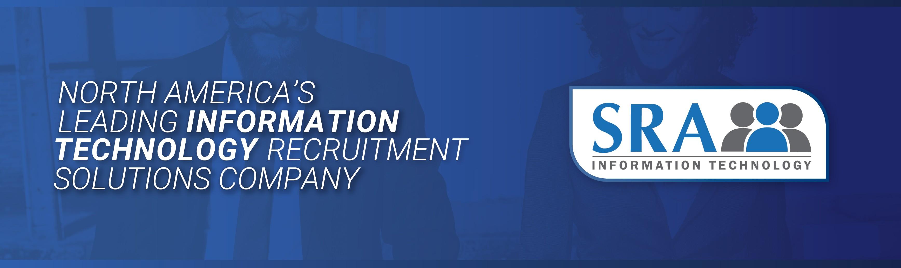 SRA Staffing | LinkedIn